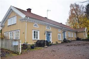 Storgatan 25, Falköping